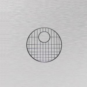 Sink Tray - Phoenix