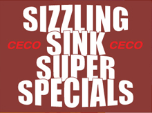sizzling specials left nav2
