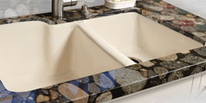 Ceco Kitchen Sinks Cast iron sinks cast iron enameled sinks ceco sinks featured products workwithnaturefo